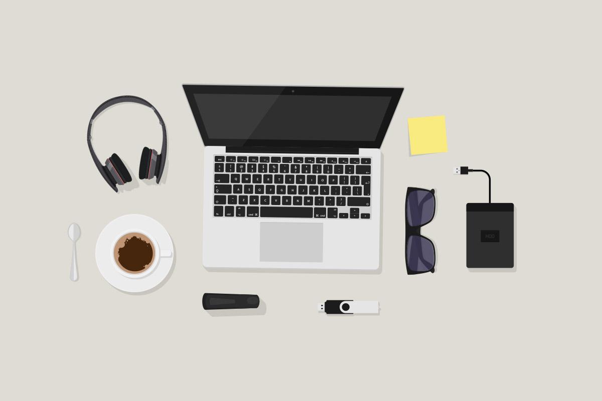 home_design_portfolio_5