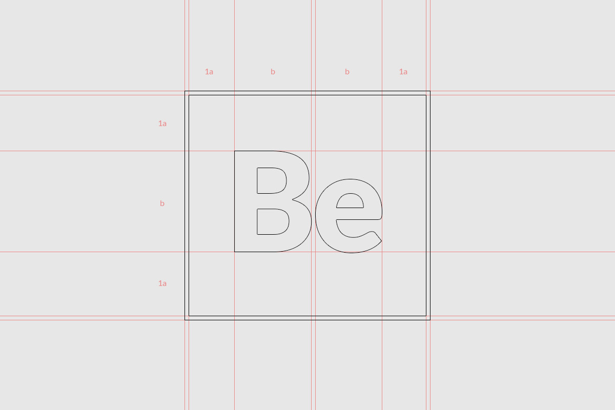 home_design_single_1