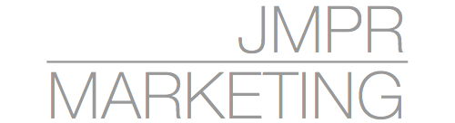 JMPR and Marketing