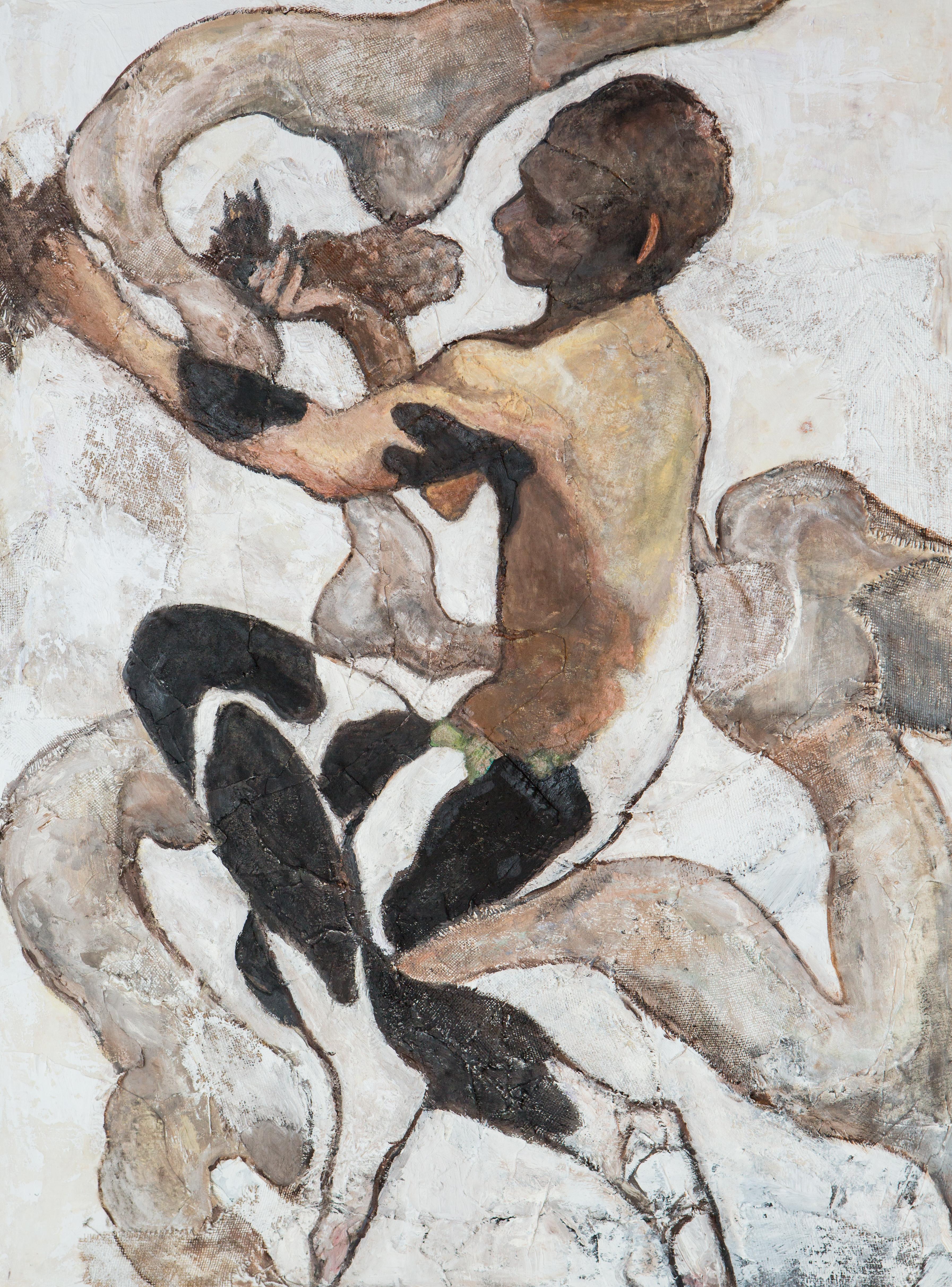 RACHAEL-ISADORA-03.12.16-0011